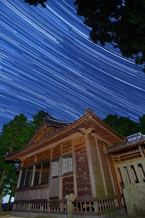 star_trails-2