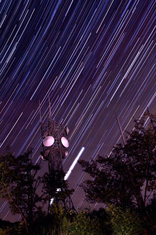 star_trails-3