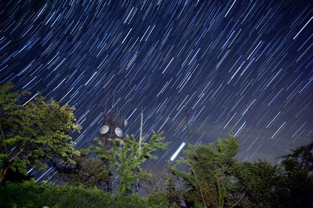 star_trails-5