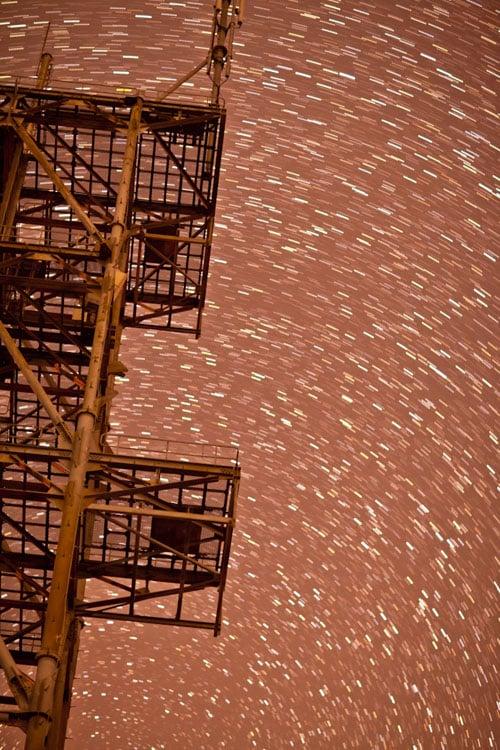 star_trails-7