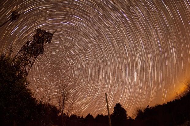 star_trails-8