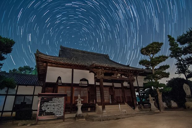 star_trails-9