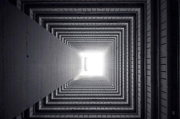 verticalhorizon4
