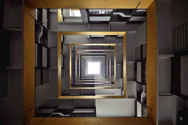 verticalhorizon9