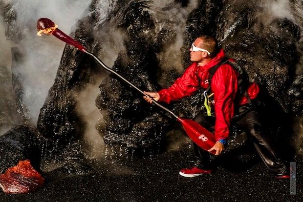 volcano5