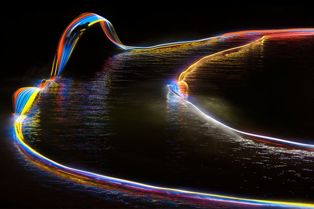 wakeboardlightpainting-2