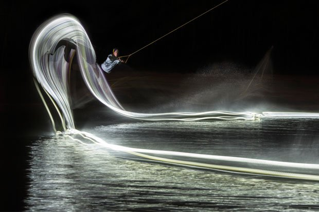 wakeboardlightpainting-4