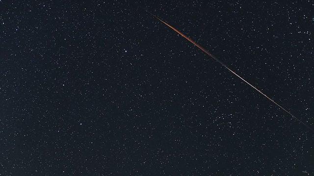 asteroid 2017 da14 time - photo #16