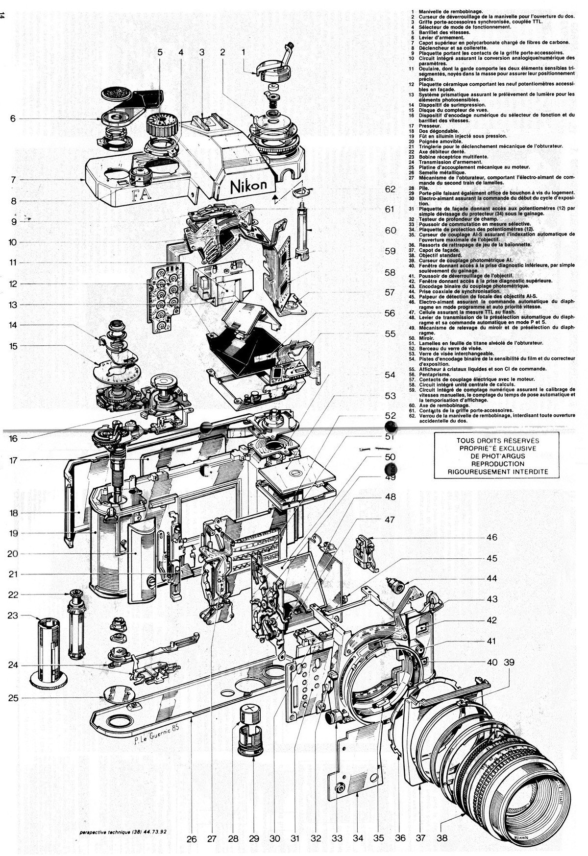 sunbeam cafe series coffee machine instructions