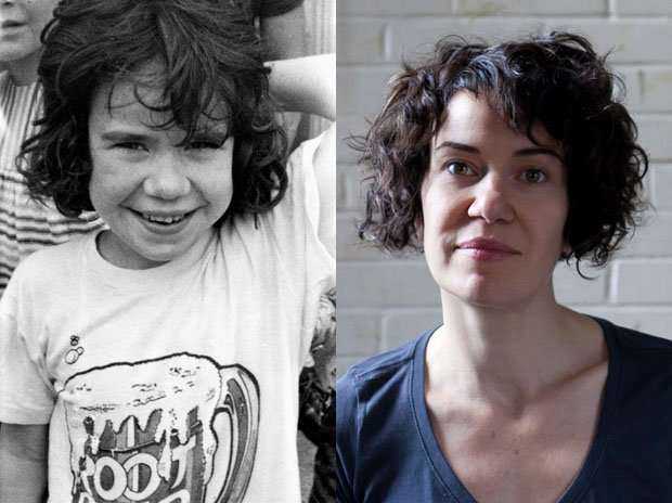 Before-and-After Portraits of Alternative Education Students Decades Later