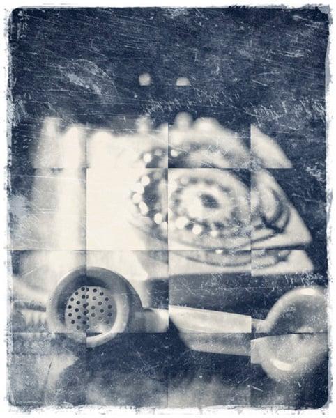 Guerin Pinhole Lens 3