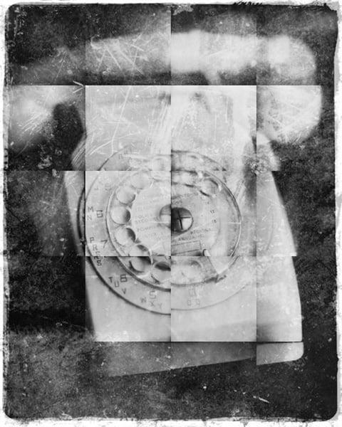 Guerin Pinhole Lens 4