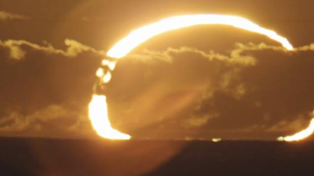 annulareclipse2