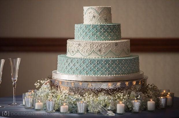 cake_head