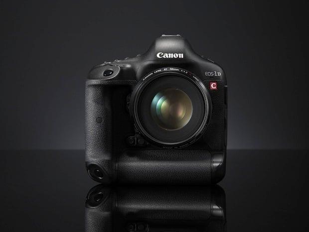canon1dc