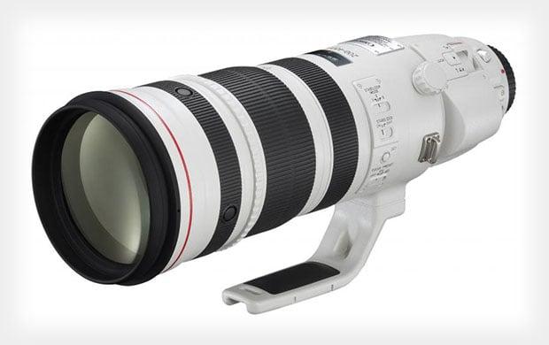 canon200400mm