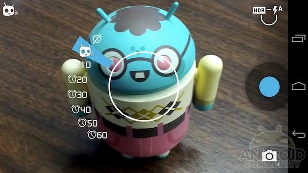 cyanogenmodvoice1