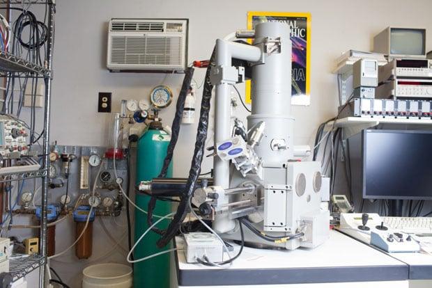 electronicmicroscope-7