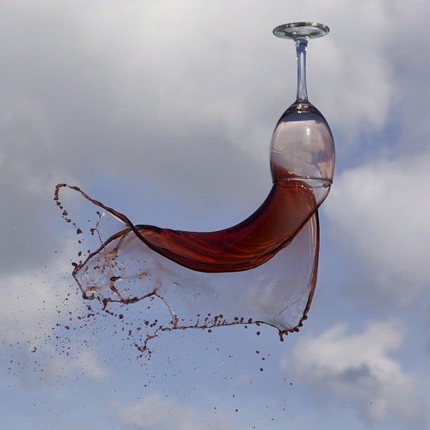 flyingstuff1