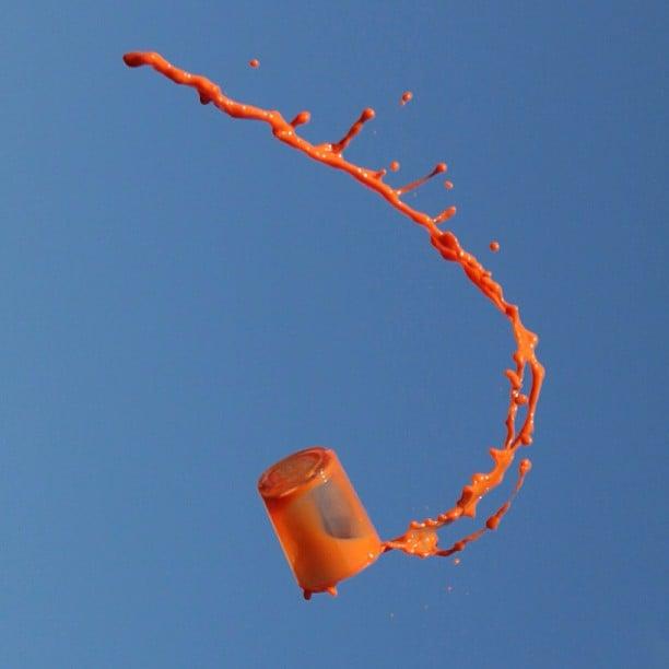 flyingstuff10