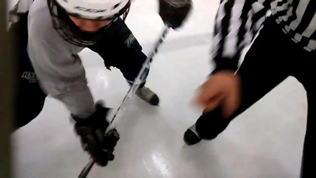 glasshockey1