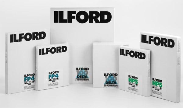 ilford2