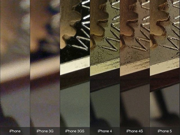iphonecomparison2