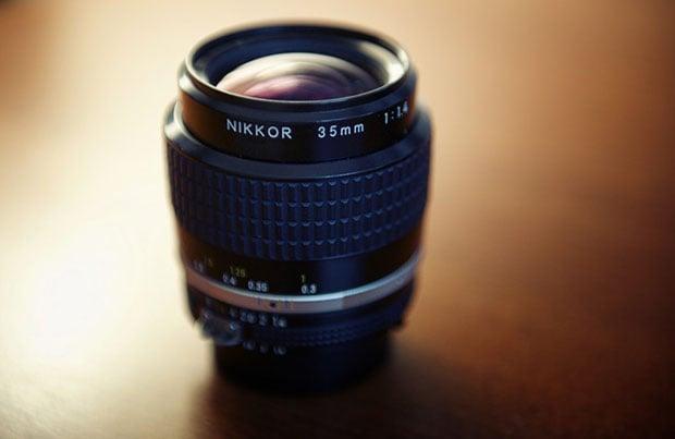 lens8
