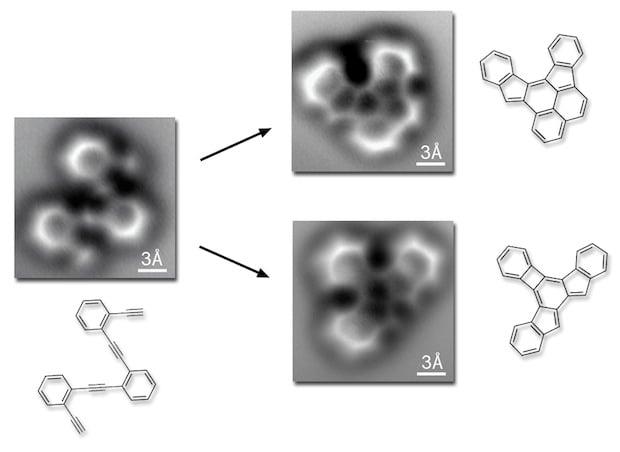 moleculeimage2