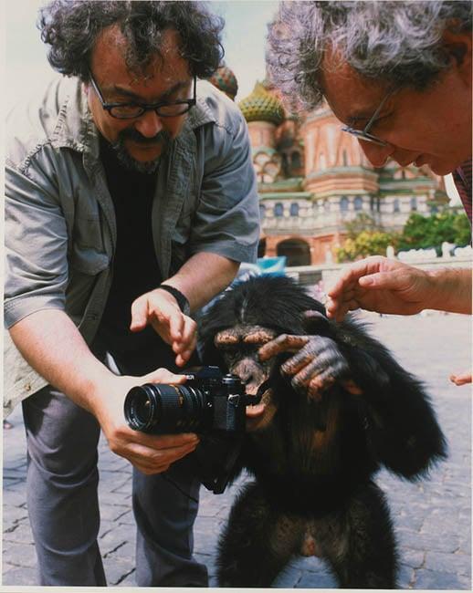 monkeyteach2