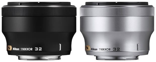 nikon1lens