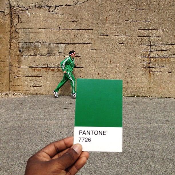 pantone3