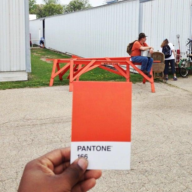 pantone7