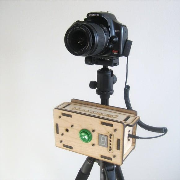 photoboop1