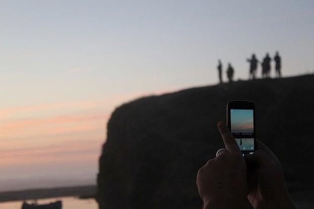 smartphonephoto