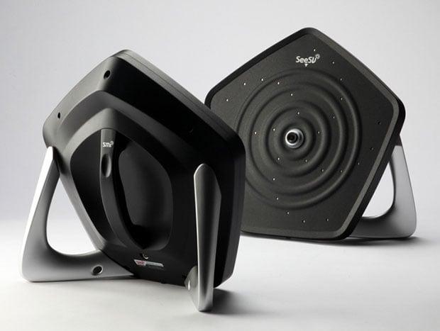 soundcam1