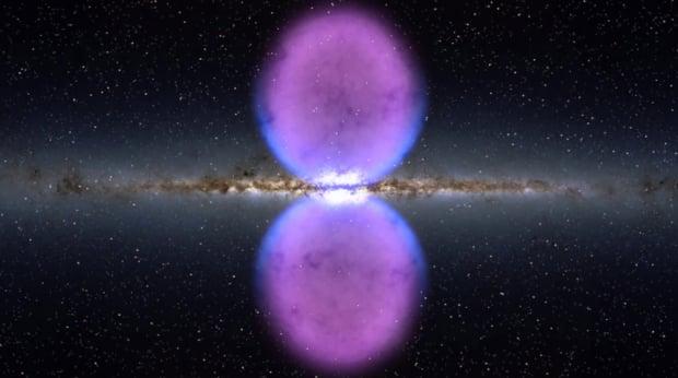 spaceimage1