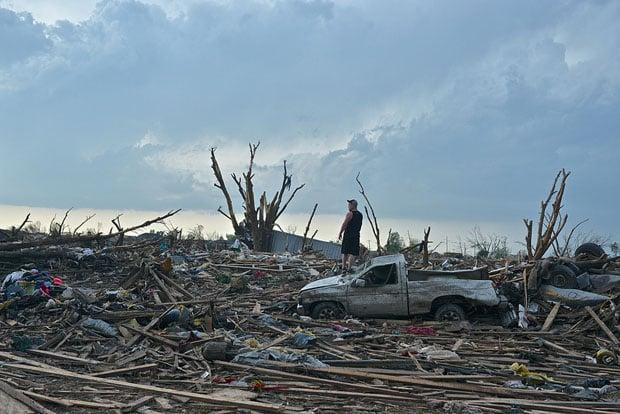 tornadoaftermath-1