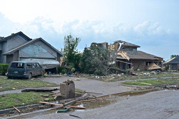tornadoaftermath-5