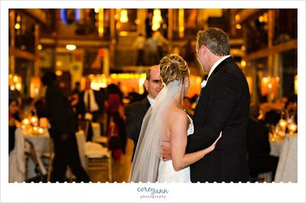 unplugged-wedding15(pp_w897_h596) copy