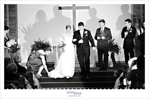 unplugged-wedding9(pp_w897_h596) copy
