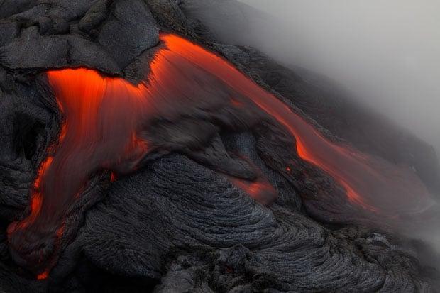 volcano-13