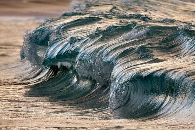 waves-12