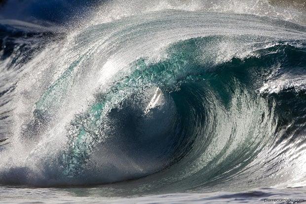 waves-7