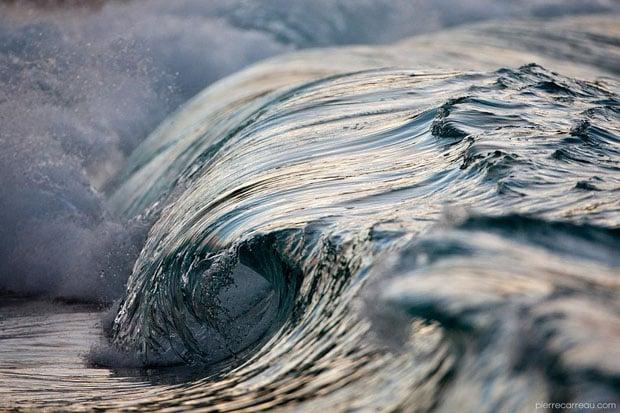 waves-9