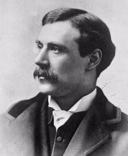 William Friese-Greene, the inventor of Biocolour