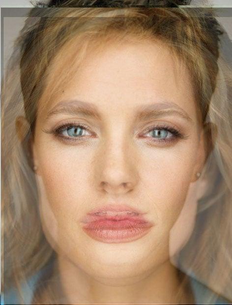 Jolie, Watson, and Blanchett...