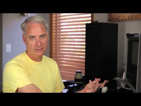 Installing Magic Lantern: A Basic Step-by-Step Video Walkthrough