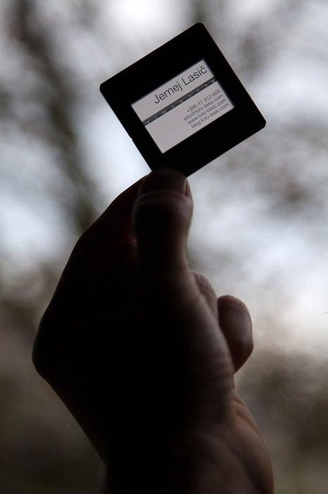 35mmfilmslidebusinesscards-4