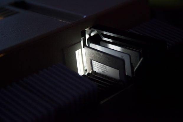 35mmfilmslidebusinesscards-5